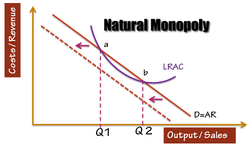 Monopoly hl topic natural monopoly ccuart Images