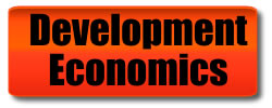 development-economics-btn