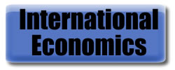 international-economics-btn